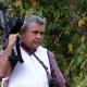 VIDEO Ángel Vivas, el general retirado que se opone al gobierno de Maduro