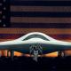 Miren Esta noticia increible el avión espía del Área 51 y otros relatos de aviación