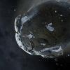 El asteroide recién descubierto 'rozará' la Tierra este domingo