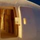 Enterate de esto El avión de papel más impresionante del mundo