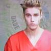 VIDEO INCREIBLE MIREN COMO LE CAMBIAN LO OJOS A Justin Bieber's Eyes Change In Court!? HISO UN PACTO CON SATANA?