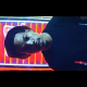 Justin Bieber Feat. Chance The Rapper - Confident (Official video) 2014