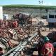 Carteles de la droga, 'piedra en el zapato' de las inversiones petroleras en México