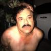 Confirman la detención de El Chapo y revelan detalles de la operación