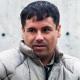 Joaquín 'El Chapo' Guzmán podría ser extraditado de México a EE.UU. solo en 2028