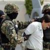 VIDEO Simpatizantes de 'el Chapo' Guzmán marchan para pedir que no sea extraditado
