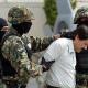 EE.UU.: Condenan a 9 años de cárcel a un cómplice de El Chapo Guzmán