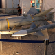 España Se esta armando compra a Israel armas con el sello