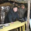 Noticia Internacional Corea del Norte lanza cuatro misiles de corto alcance