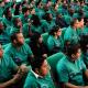 VIDEO Denuncian que EE.UU. promueve la fuga profesionales médicos cubanos