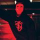 Da Mafia 6ix - Break The Law Official video 2014 rap americano guetto burlao del planeta