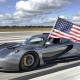 Video el carro mas rapido del planeta Hennessey's Venom G Is Faster Than A Bugatti Veyron! (World's Fastest Car Hitting Speeds Of 270.49 MPH!