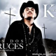 Corridos mexicano: donde estan lo fanatico del komander el artista mas querido de mexicano de este momento