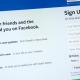 Facebook no acata las leyes sobre la privacidad de los menores en la Red