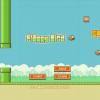 VIDEO Copias de Flappy Bird 'vuelan' de las tiendas de Google y Apple