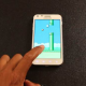 Ute que es frutrao del juego Flappy Bird mira esto You Can Relate To The Frustration: How To Beat Flappy Bird