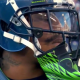 For Those Who Don't Understand Marshawn Lynch: Great Story On Marshawn Lynch - Beast Mode
