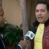 Video - Declaraciones loque nadie saves sobre el caso del bachatero dominicano Frank reyes por violacion a una menor