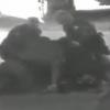 Video miren este con lo pantalones abajo metiedocelo a una muneca inflable Homeless Guy Raping Sex Doll