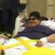 Joven ha perdido más de 320 kilos gracias a la intervención del rey de Arabia Saudita