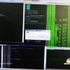 La NSA espió a más gente común que a terroristas enterate de este video