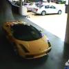 VIDEO Increible historia demaciado astuto el chico 16 Year Old Steals Celebrity Chef Guy Fieri's Lamborghini Grand Theft Auto Style