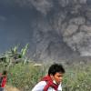 Noticias Al menos 11 muertos en Indonesia tras la erupción de un volcán