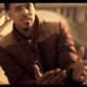 Yo Gotti Feat. J. Cole - Cold Blood (Official video) 2014 rap americano
