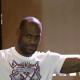 Fotos - El tremendo regalo que le realizo el NBA Lebron james a su querida madre.