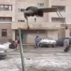 Tienen que ver este video nadie ase esto el diablo He's Just Showing Off Now: Japanese Man Swinging Like It's Nothing