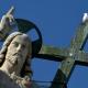 5 cosas que no sabías sobre Jesús miren esta noticias aver si estan de acuerdo