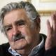 Entrevista El Precidente Mujica En el mundo no hay lugar para los débiles, los débiles tenemos que juntarnos para ser fuertes
