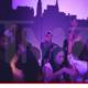 Justin Bieber mamando las teta de un estriper  & Pal Double-Team Topless Stripper 'Ain't No Fun, If the Homies Can't Have None'