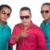 La Seleccion Tipica – La Morena Chula Perico Ripiao Dominicano demaciado bueno