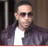 Este famoso rapero americano en problema por manuntencion Ludacris Gunning For Full Custody ... Wants Child Support