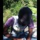 VIDEO Luigy One Le Responde A Papopro enterence de esta tiraera solo en JojO-Ent.com