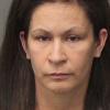 Maestra de California acusada de abuso sexual en un video de YouTube es arrestada
