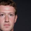 Miren lo que acaba de decir el jefe de facebook Mark Zuckerberg: