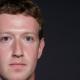 Mark Zuckerberg llama a Obama para quejarse de la NSA Enterate del kille del Dueno de  facebook