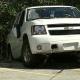 Una mujer de 79 años mata a tres personas en el estacionamiento de una iglesia en Florida