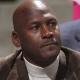 Vídeo - Mira cuantos años acaba de cumplir la leyenda Michael jordan Michael Jordan's Top 10 Plays: Career Finals