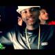 Soulja Boy - Migo (official video) 2014 Rap americano swagg flow guetto music