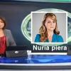 Vídeo - De esta forma pasaron en Venezuela la discusión entre