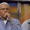Video - Conoce al papabuelo un dembowsero con mas de 50 años de edad en R.D