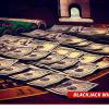 Desaparecen 2 millones de dólares de las cuentas secretas de Gaddafi