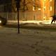 Video Miren esta tremenda broma bastante loca Drive By Shooting Prank