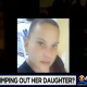 Una mama trataba de prostituir asu hija de 15 Florida Mother Arrested After Trying To Prostitute Her Own 15 Year Old Daughter At The Superbowl For Some Rent Money!