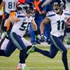 Los Seahawks conquistan su primer Super Bowl tras aplastar a los Broncos
