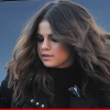 Selena Gomez tuvo problemas, incluyendo el alcohol, la olla y con medicina Ambien  Blames Her Rehab Stint On Justin Bieber