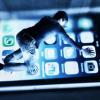 Nueva tecnología permite multiplicar por mil la velocidad de la señal de un celular